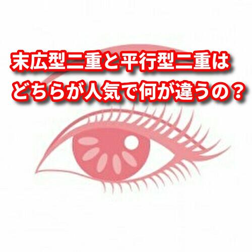 f:id:netstage:20191203170851j:plain