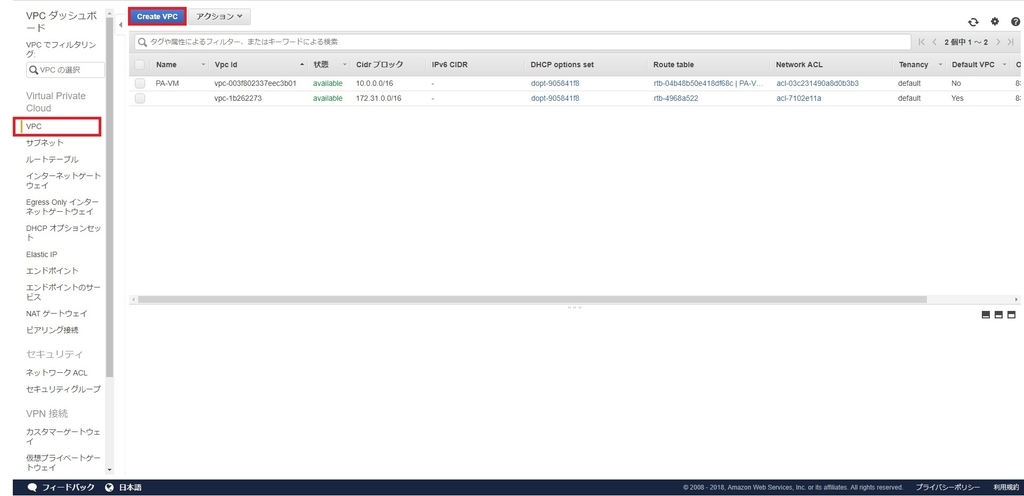 f:id:network_security:20181211194658j:plain