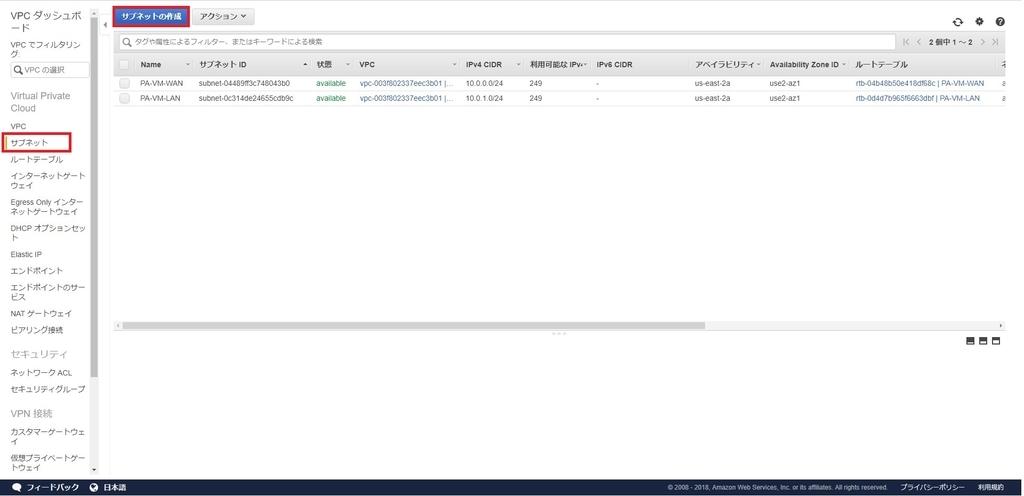 f:id:network_security:20181211195402j:plain