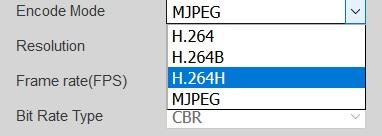 f:id:networkcamera:20181212235358j:plain