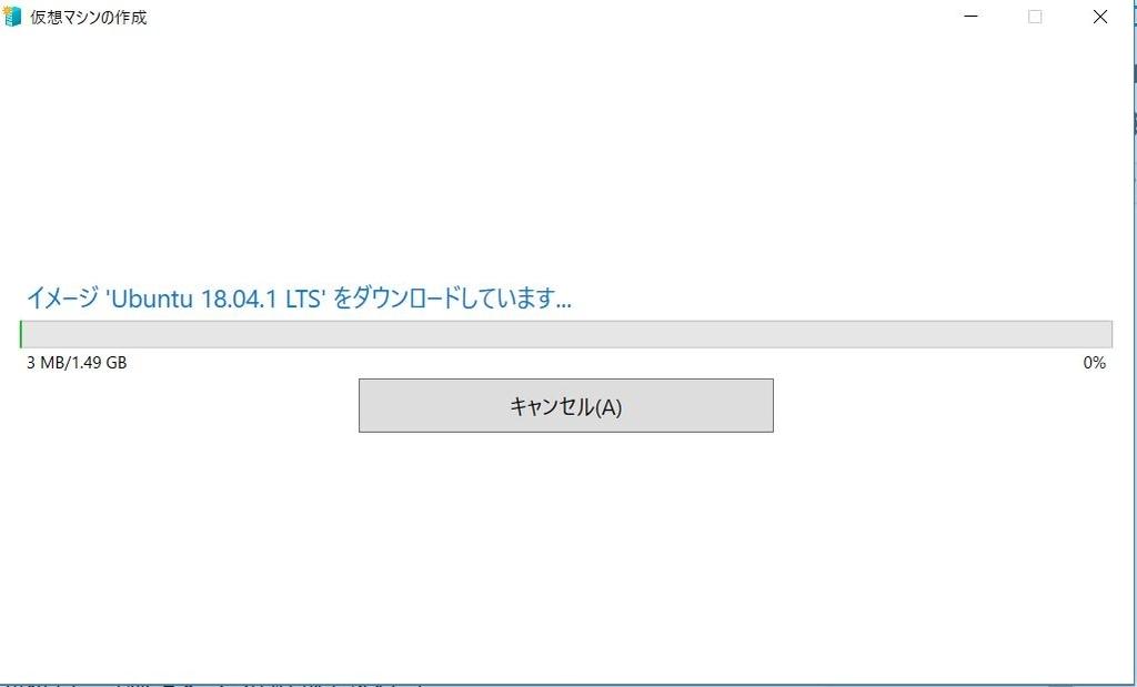 f:id:networkcamera:20190211202316j:plain