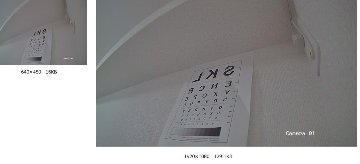 f:id:networkcamera:20190416131359j:plain