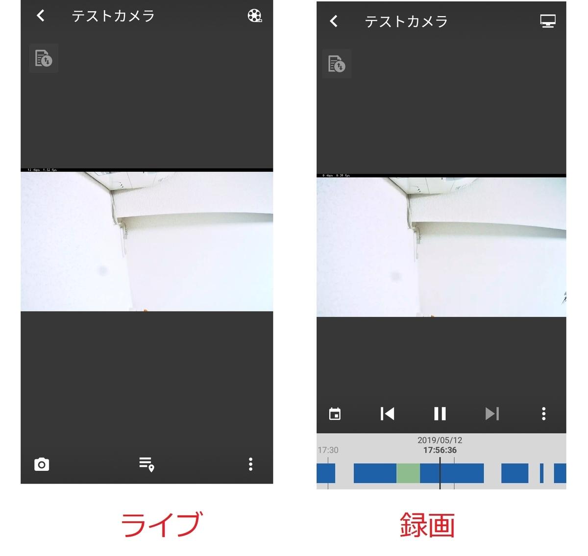 f:id:networkcamera:20190512205214j:plain