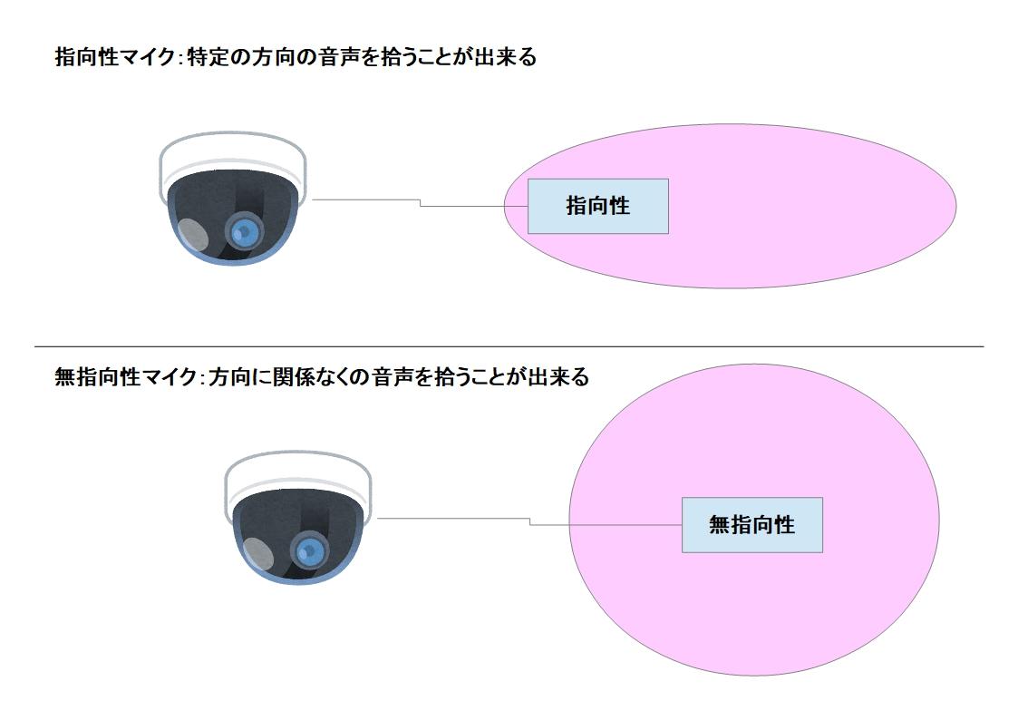 f:id:networkcamera:20200106225601j:plain