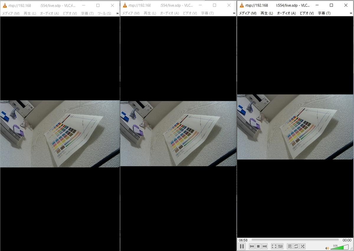 f:id:networkcamera:20200112192238j:plain