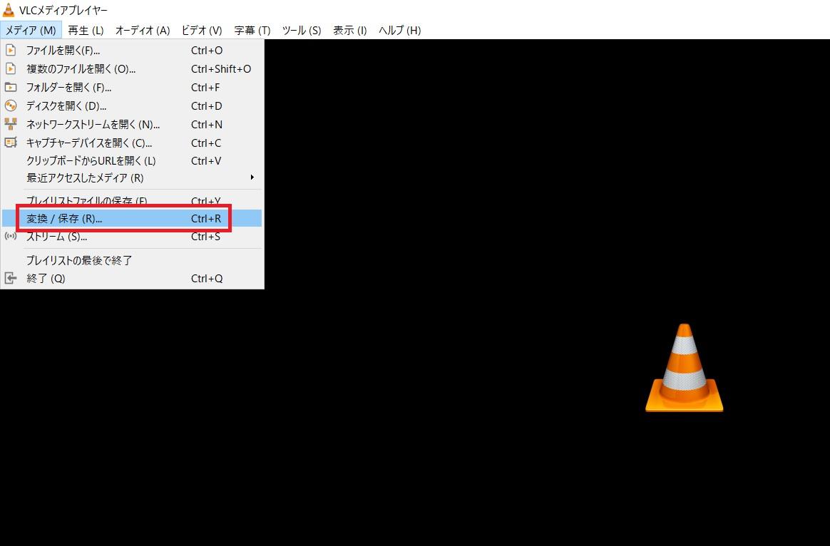 f:id:networkcamera:20200112192721j:plain