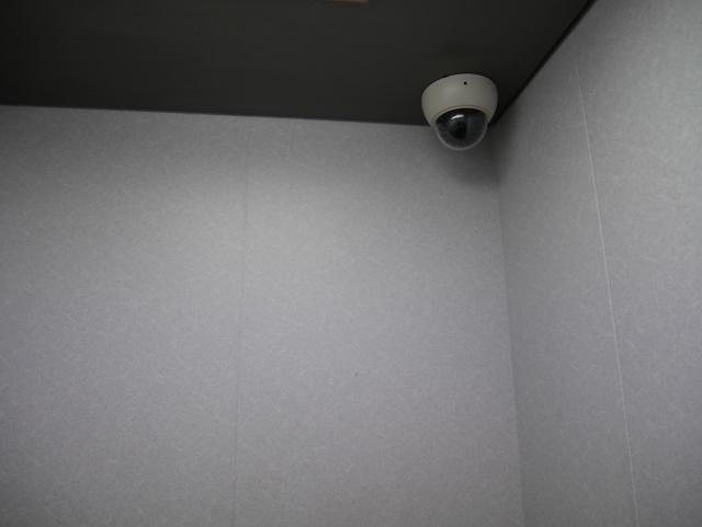 f:id:networkcamera:20200123014640j:plain