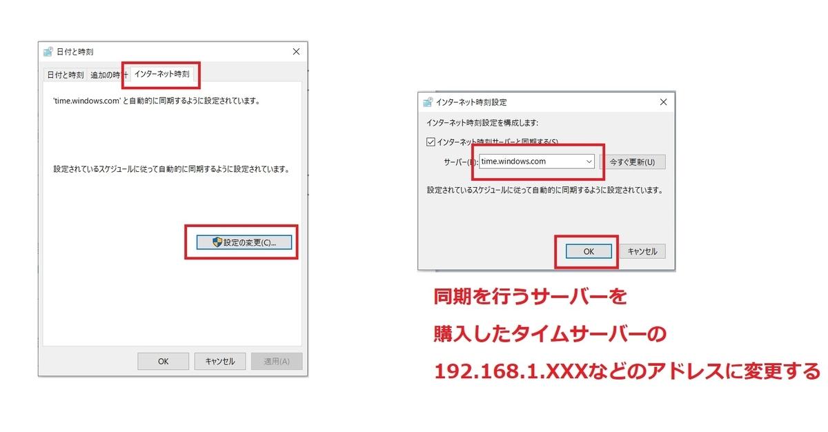 f:id:networkcamera:20200126012314j:plain