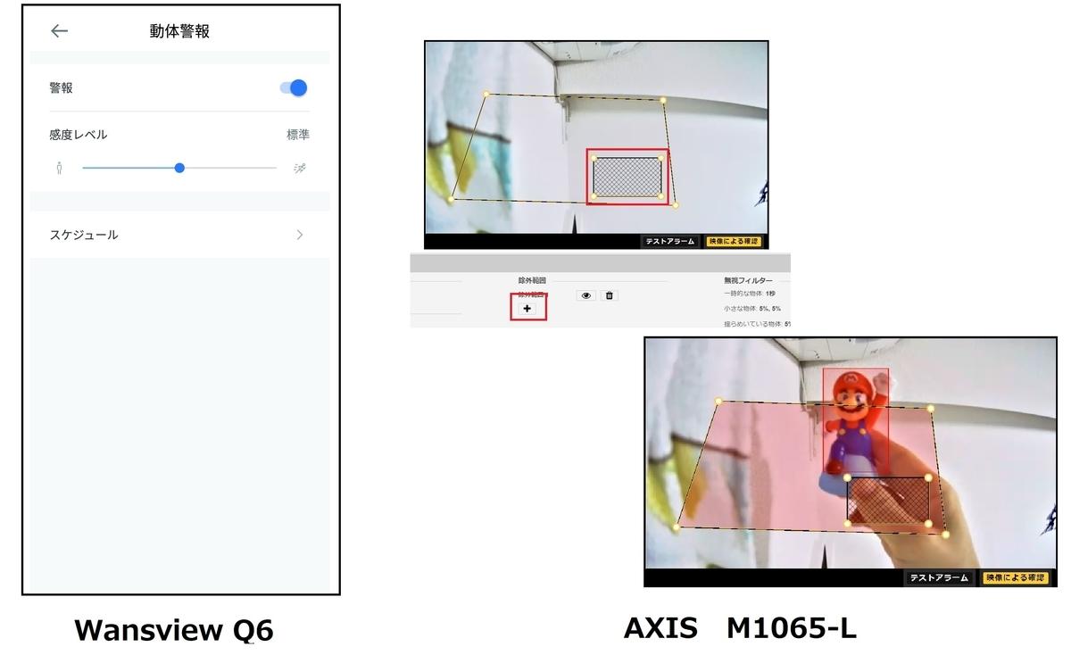 f:id:networkcamera:20200126113444j:plain
