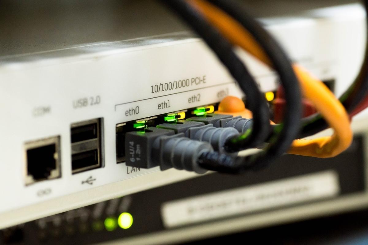 f:id:networkcamera:20200222054718j:plain