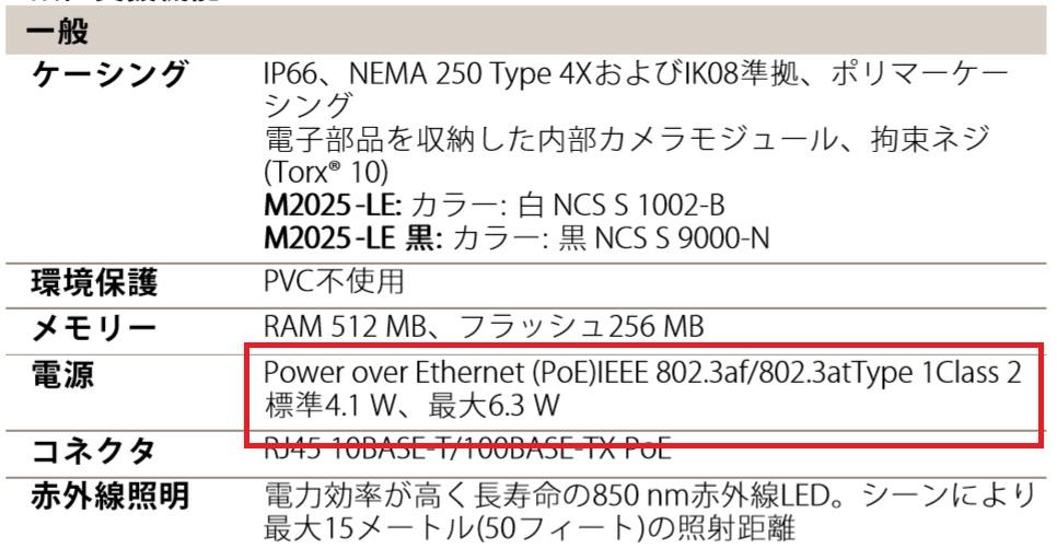 f:id:networkcamera:20200305011715j:plain