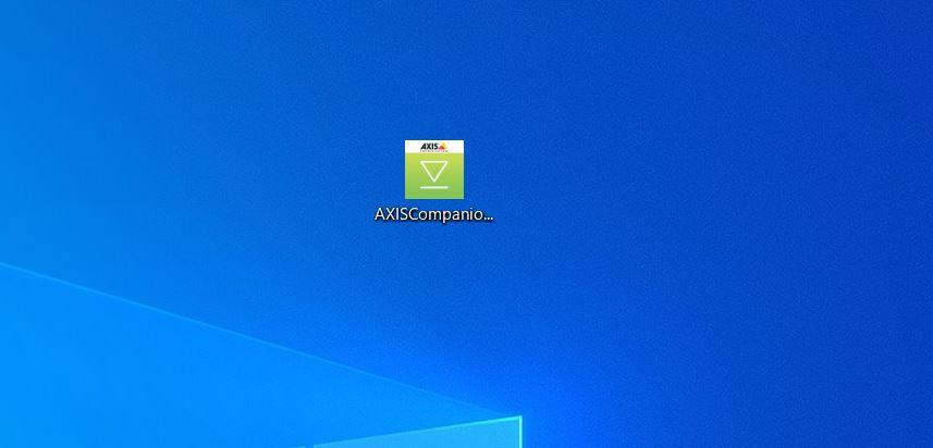 f:id:networkcamera:20200307224708j:plain