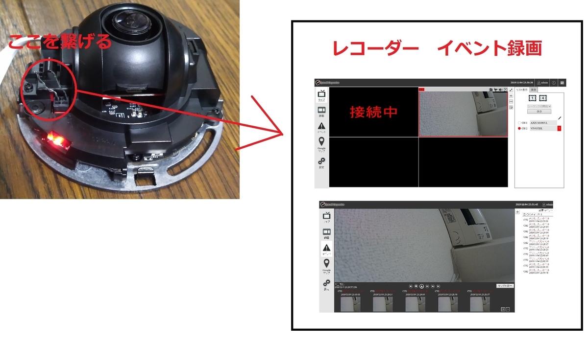 f:id:networkcamera:20200417231803j:plain