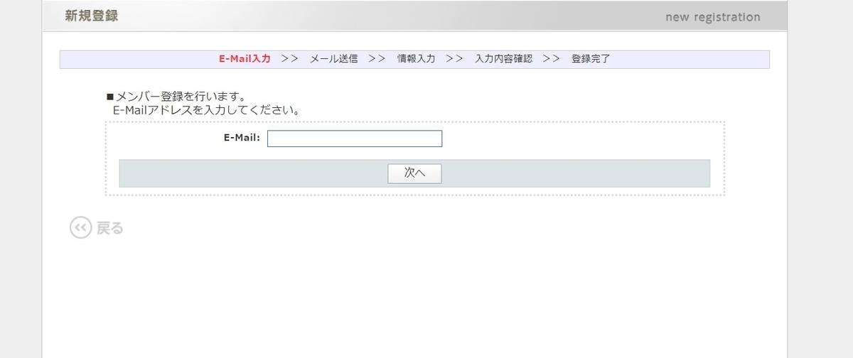f:id:networkcamera:20200426210801j:plain