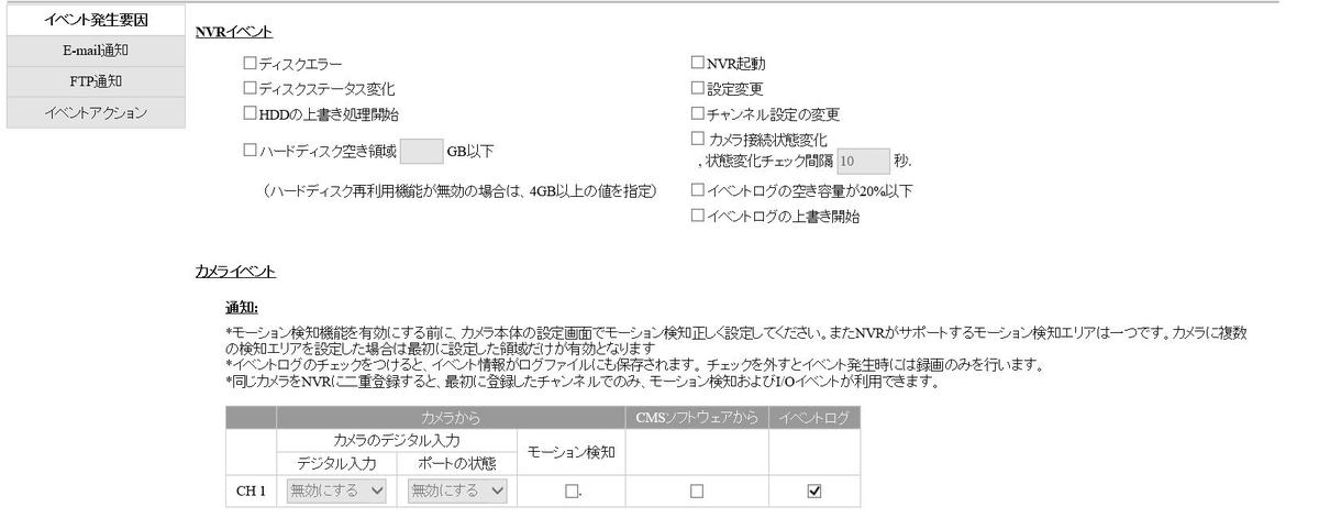 f:id:networkcamera:20200501102217j:plain