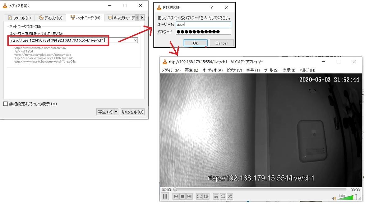 f:id:networkcamera:20200503215417j:plain