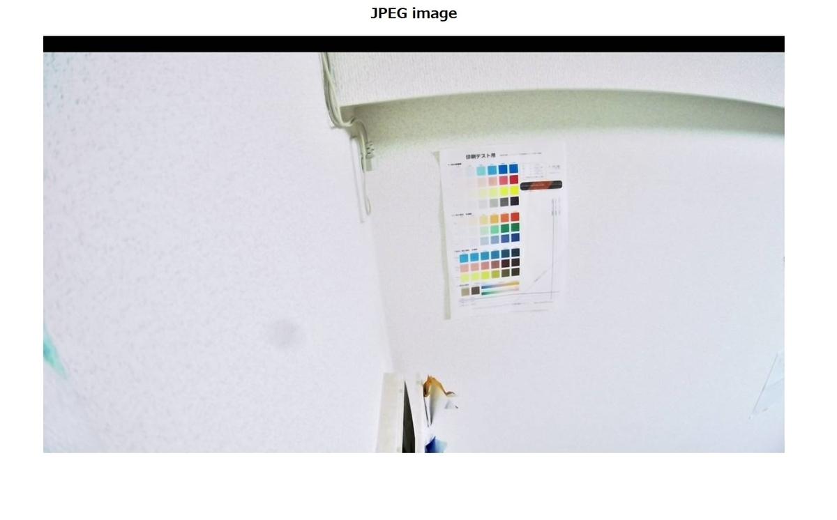 f:id:networkcamera:20200516223634j:plain