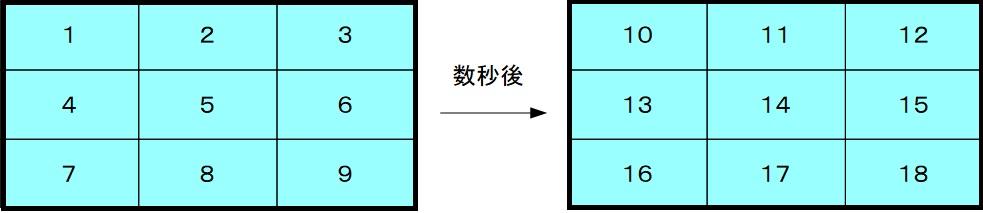 f:id:networkcamera:20201004103649j:plain