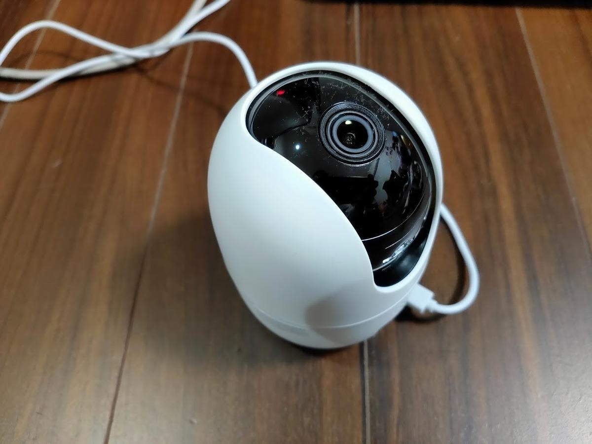 f:id:networkcamera:20201213171803j:plain
