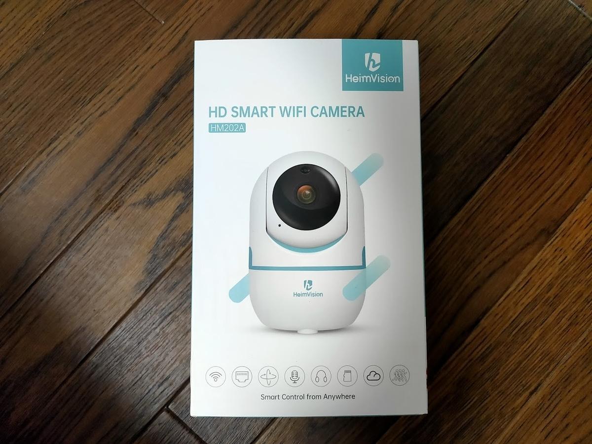 f:id:networkcamera:20210109222159j:plain