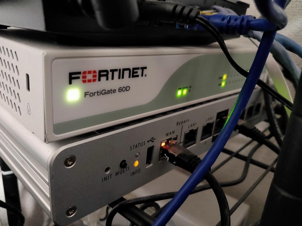 f:id:networkcamera:20210425195833j:plain