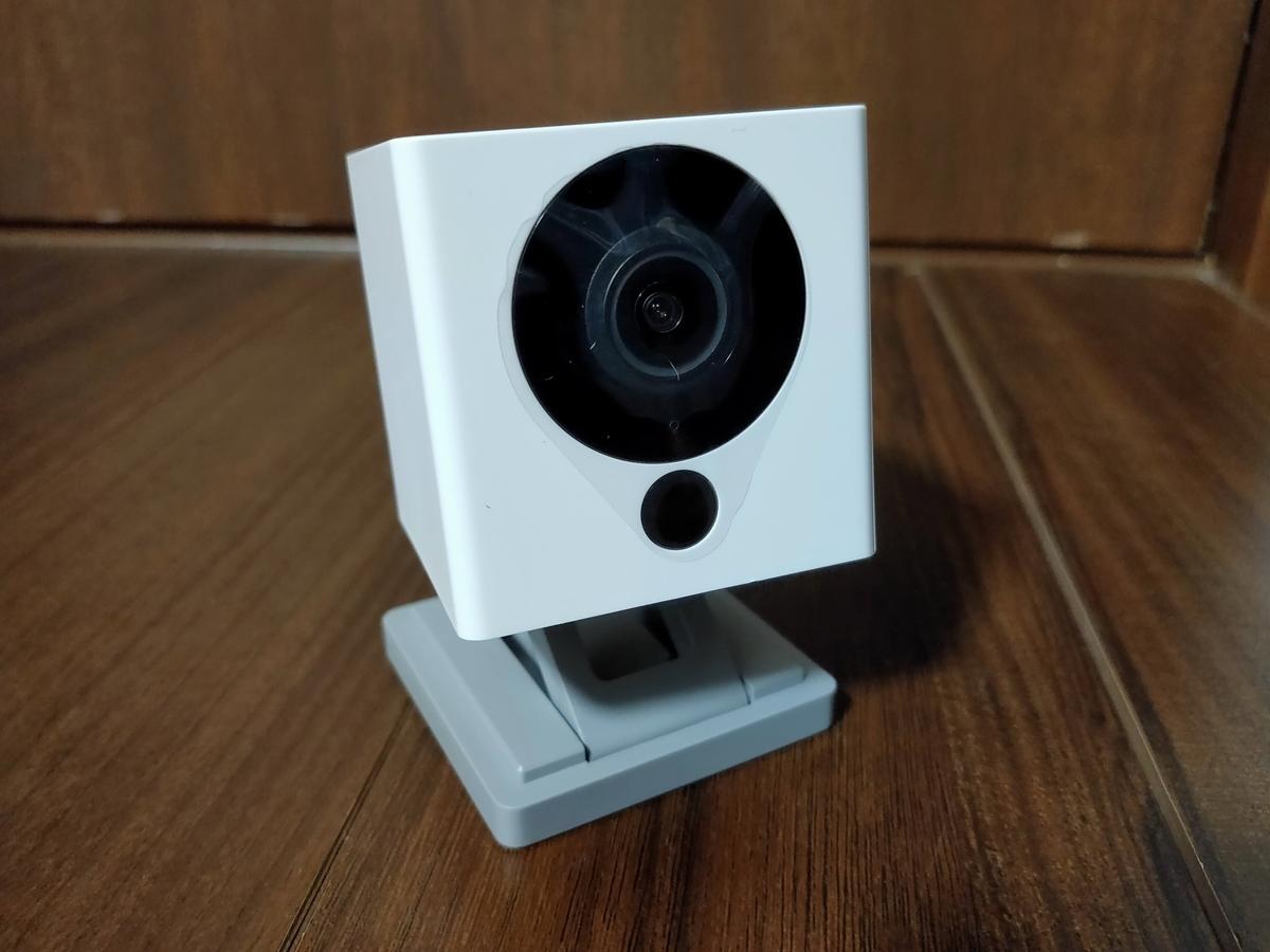 f:id:networkcamera:20210504213716j:plain