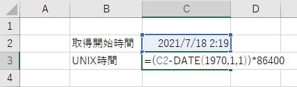 f:id:networld-blog-post:20210719112652p:plain
