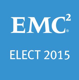 347028graphicemc_elect_2015hires_2