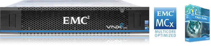 Vnxe3200_2