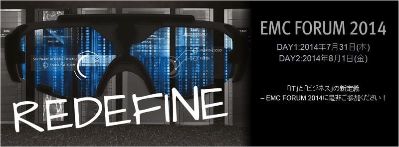Redefine2