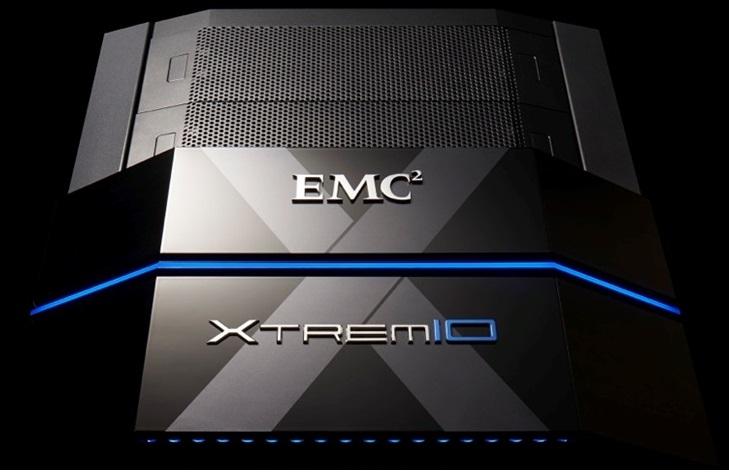 Xtremio_logo_2