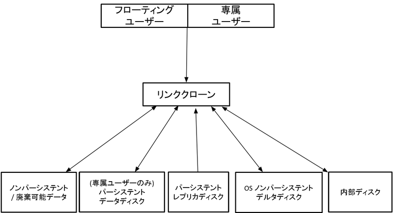 Fig210_2