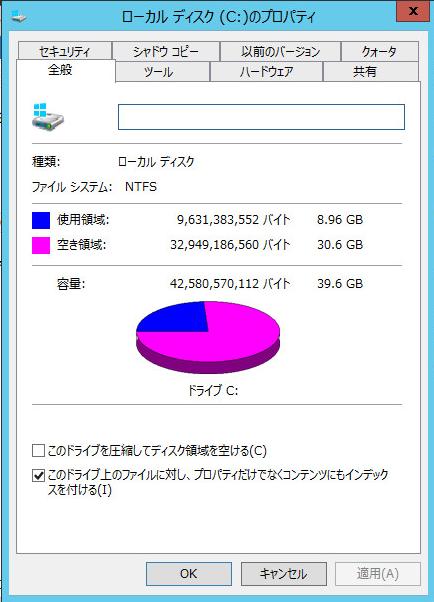 Win2012r2