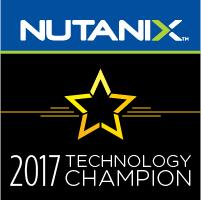 Ntc2017_2