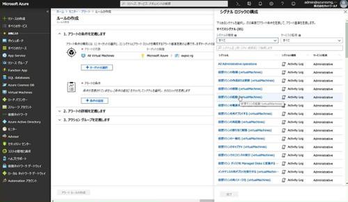 Image9_4