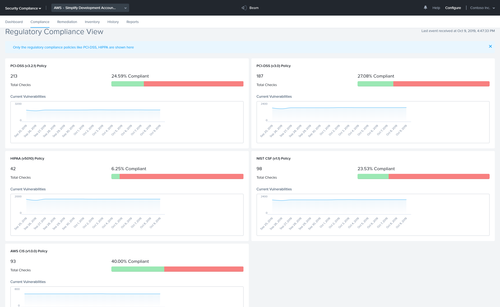 Fireshot_capture_192_nutanix_inc_be