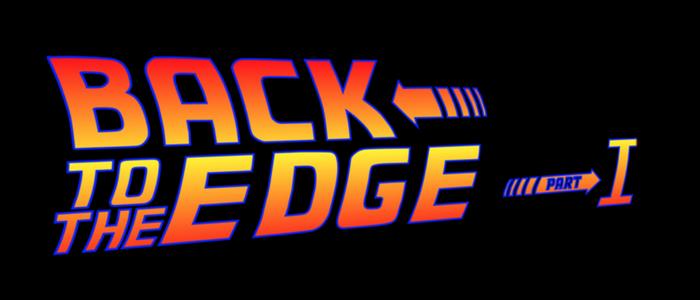 Backtotheedagerev1