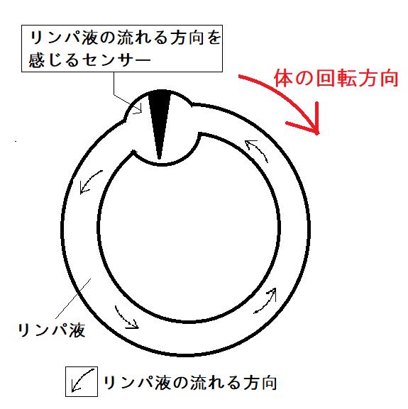 f:id:neurology-kanazawa:20210303230502p:plain