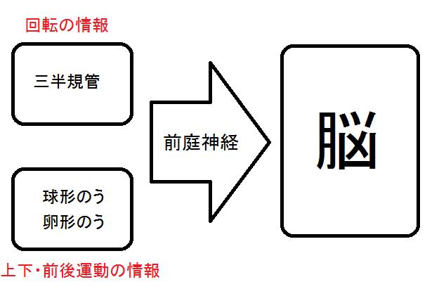 f:id:neurology-kanazawa:20210303230504p:plain