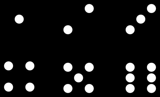 モモンヌケアの6大特典