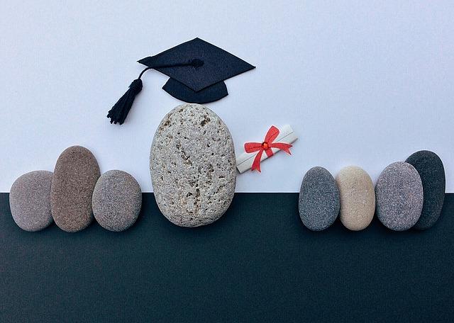 宗教はやめるのではなく、卒業するもの