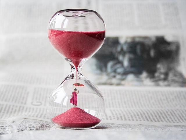 環境を変えて「自分で考える時間」を持つことが大切
