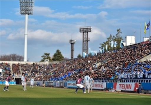 f:id:neutralfootball:20161001143414j:image