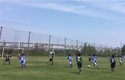 f:id:neutralfootball:20161004115906j:image