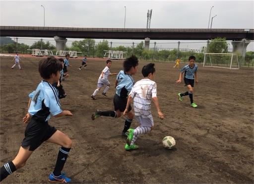 f:id:neutralfootball:20161004120000j:image