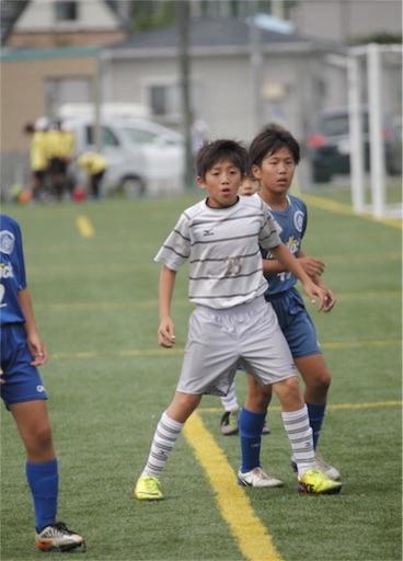 f:id:neutralfootball:20161022073757j:image