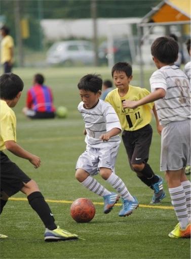 f:id:neutralfootball:20161022073810j:image