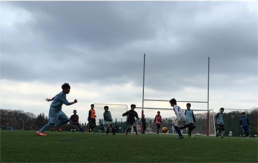 f:id:neutralfootball:20161221002446j:image