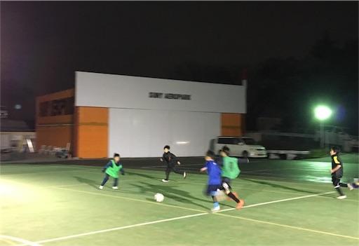 f:id:neutralfootball:20171208211126j:image