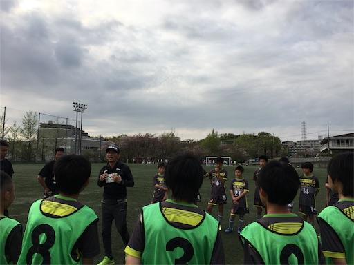 f:id:neutralfootball:20180417081828j:image